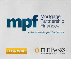 MPF Advertisement