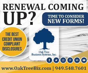Oaktree Advertisement